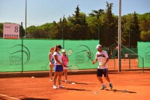 umag-tennis-academy_3