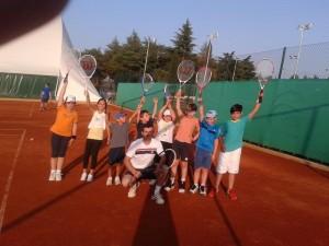 umag-tennis-academy_6