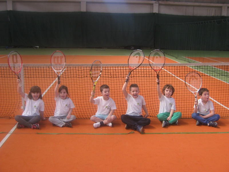 Tenis Klub Zavrsetak Sezone 2013 0008