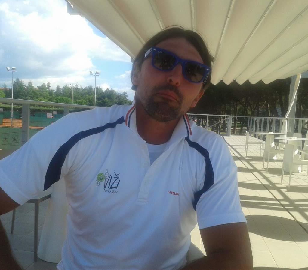 Pro Camp Goran Ivanisevic–02