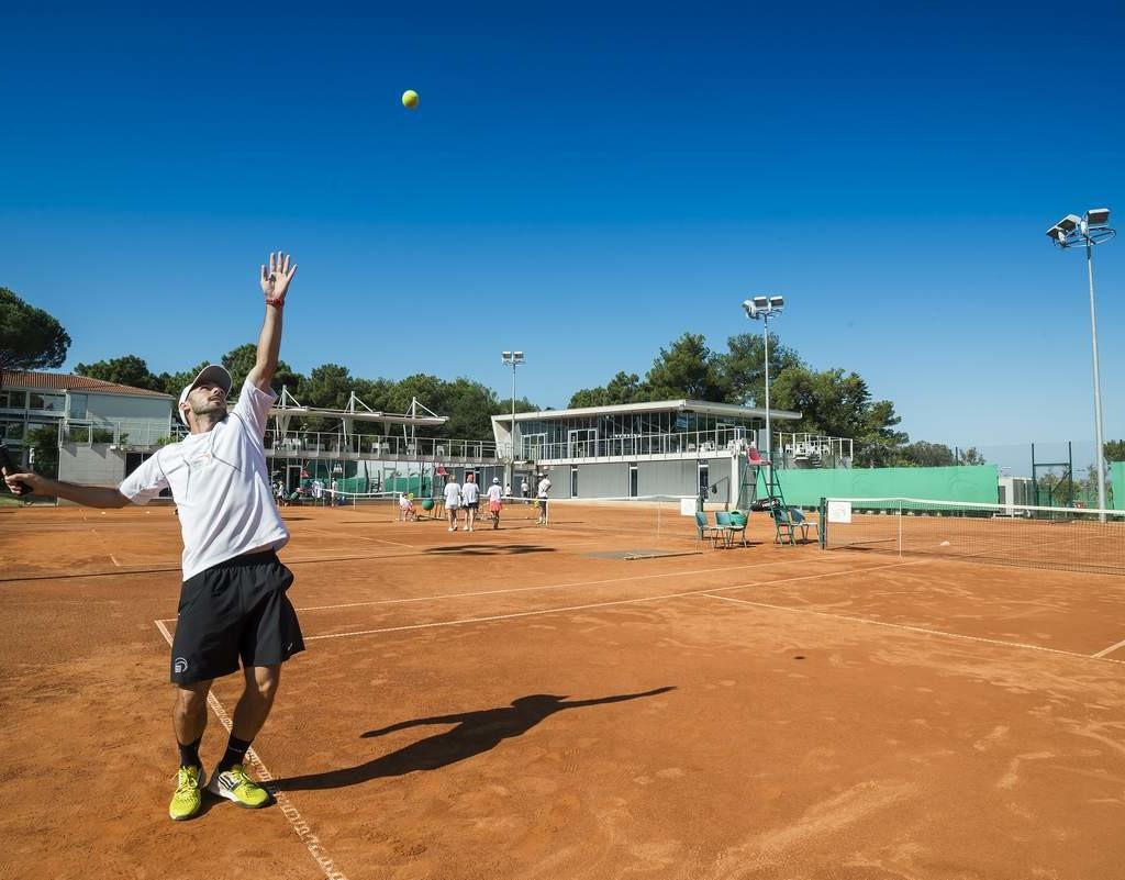 Pro Camp Goran Ivanisevic–05