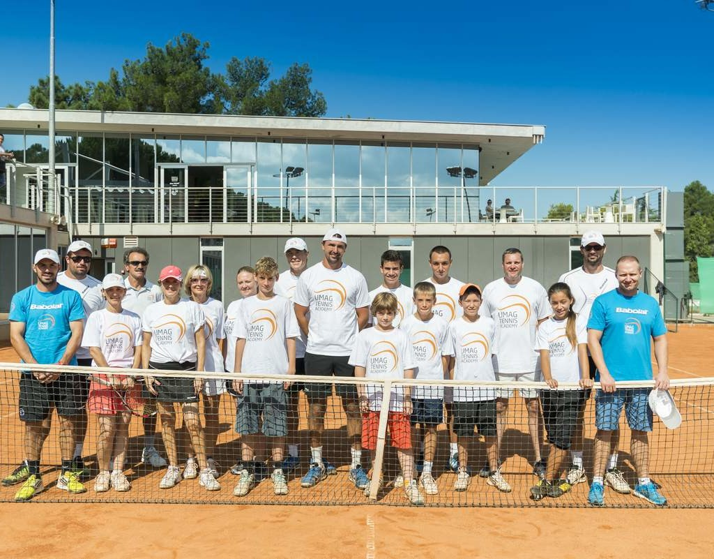 Pro Camp Goran Ivanisevic–06