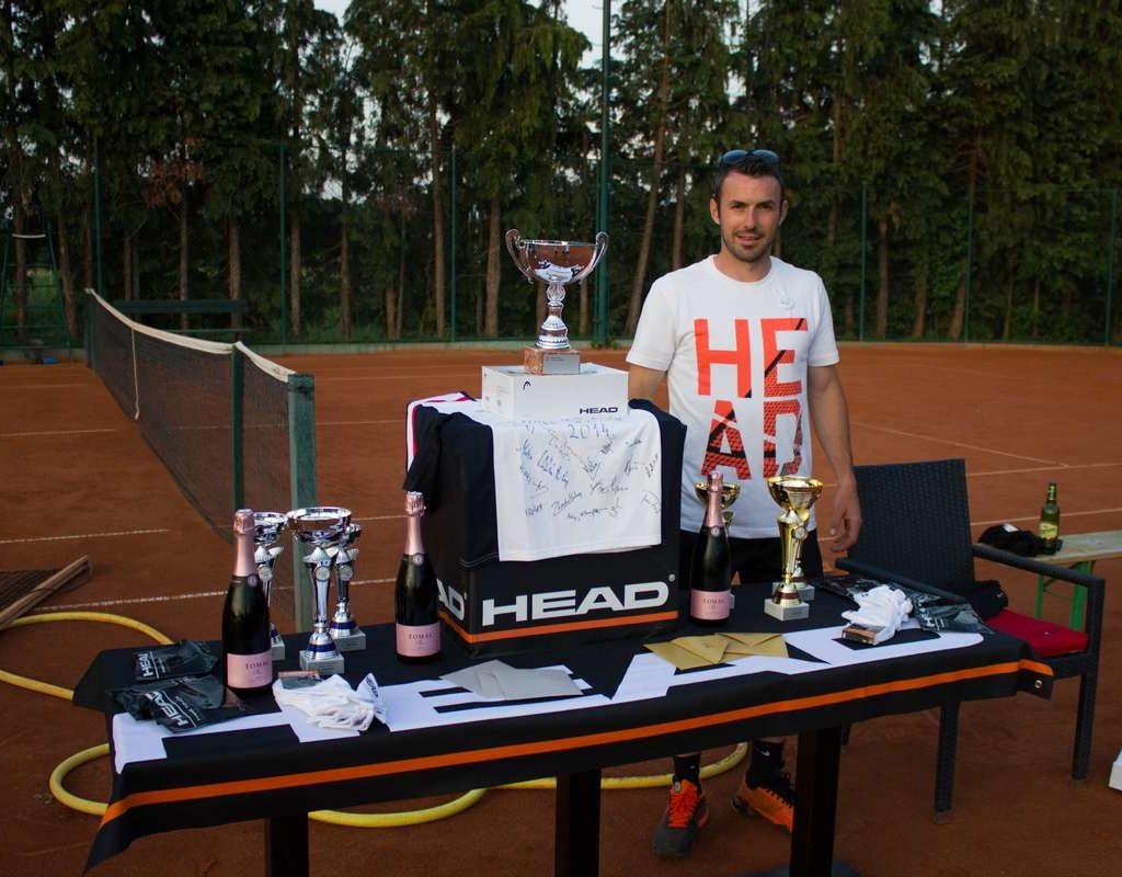 TK VIZI Head Open 2016 044