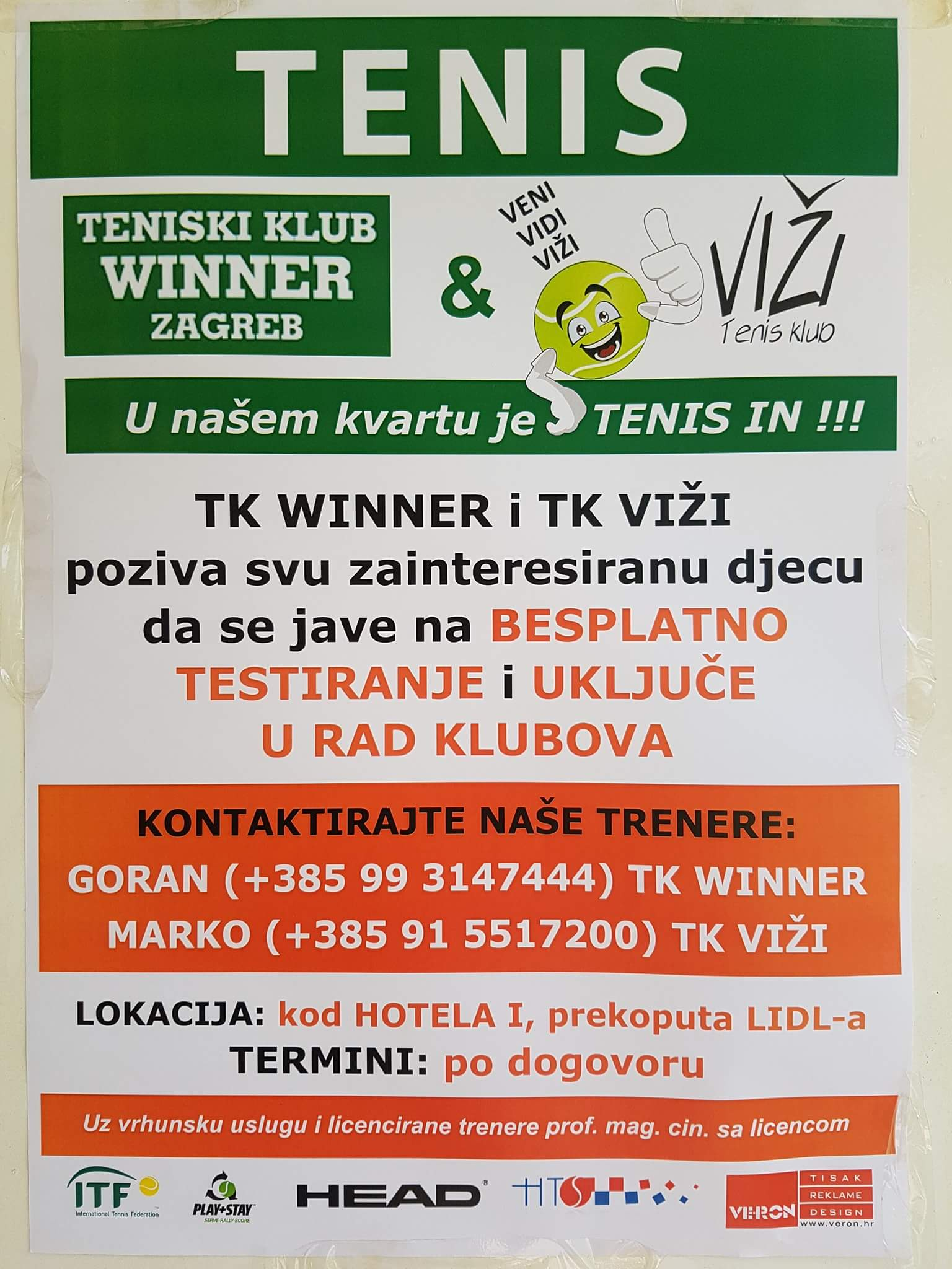 Tk Winner Tk Vizi