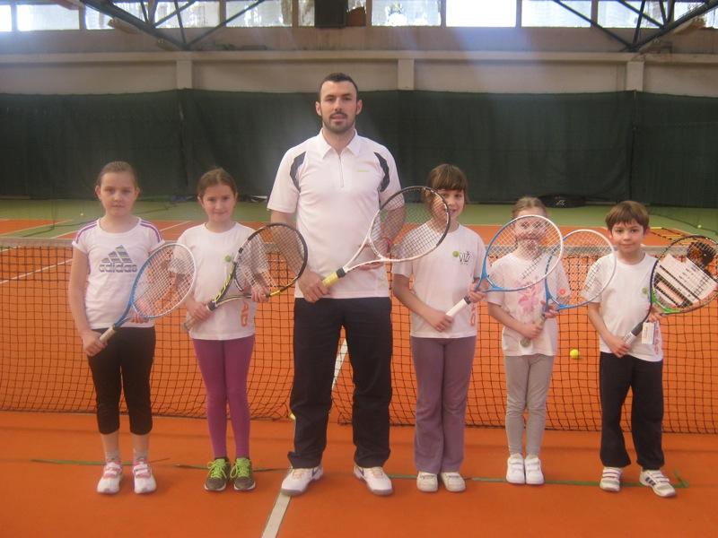 Tenis Klub Zavrsetak Sezone 2013 0001