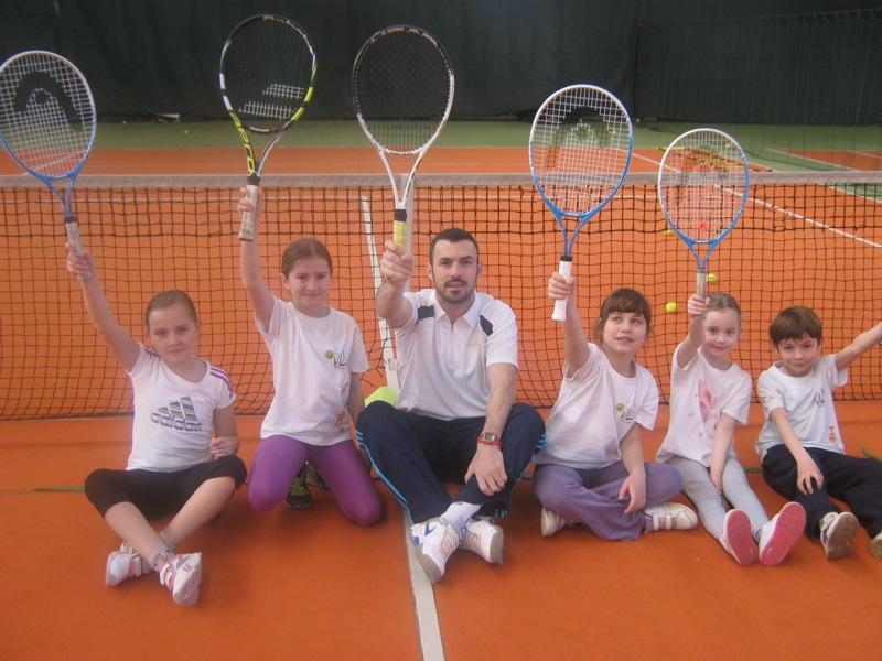 Tenis Klub Zavrsetak Sezone 2013 0002