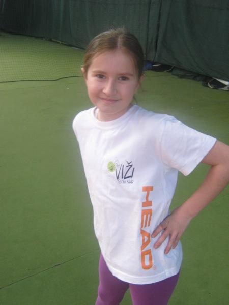 Tenis Klub Zavrsetak Sezone 2013 0003