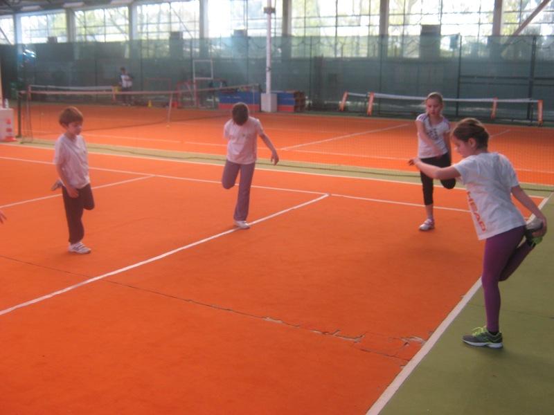 Tenis Klub Zavrsetak Sezone 2013 0004