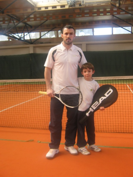 Tenis Klub Zavrsetak Sezone 2013 0005