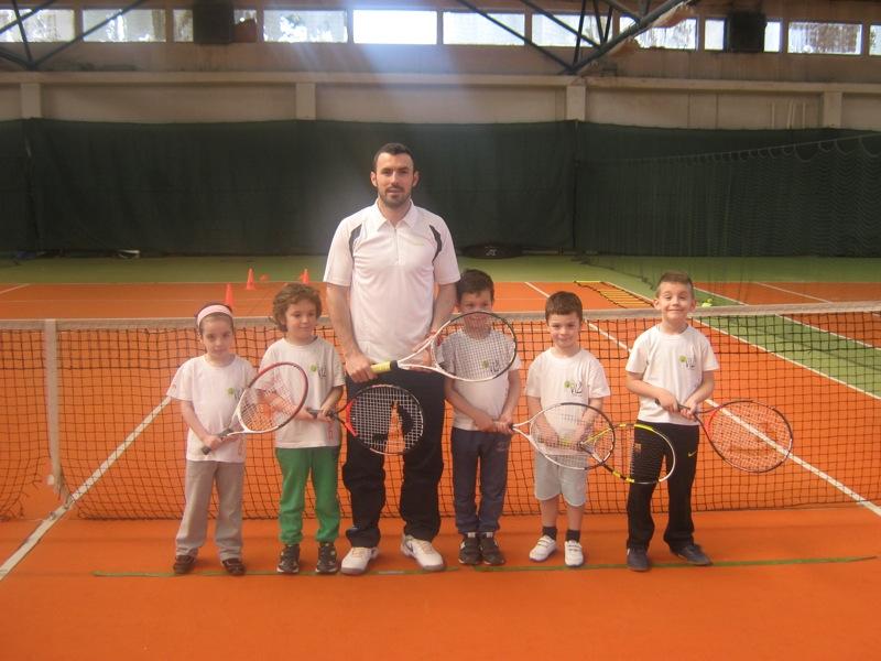 Tenis Klub Zavrsetak Sezone 2013 0006