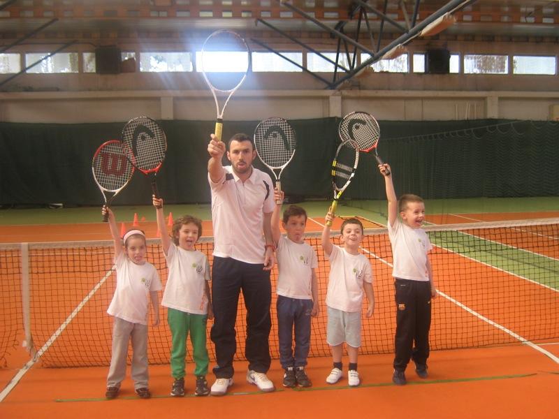 Tenis Klub Zavrsetak Sezone 2013 0007
