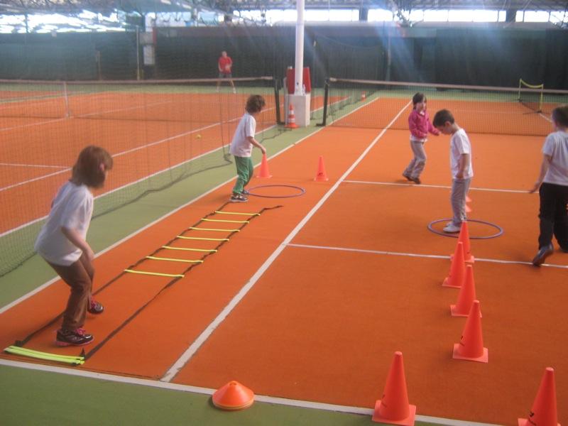 Tenis Klub Zavrsetak Sezone 2013 0009