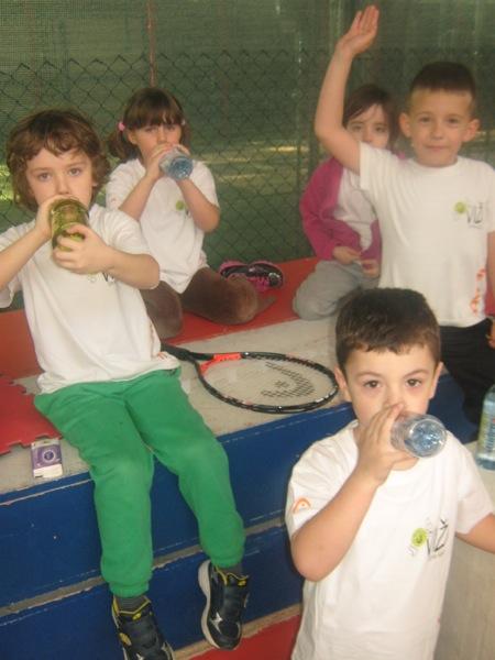 Tenis Klub Zavrsetak Sezone 2013 0010