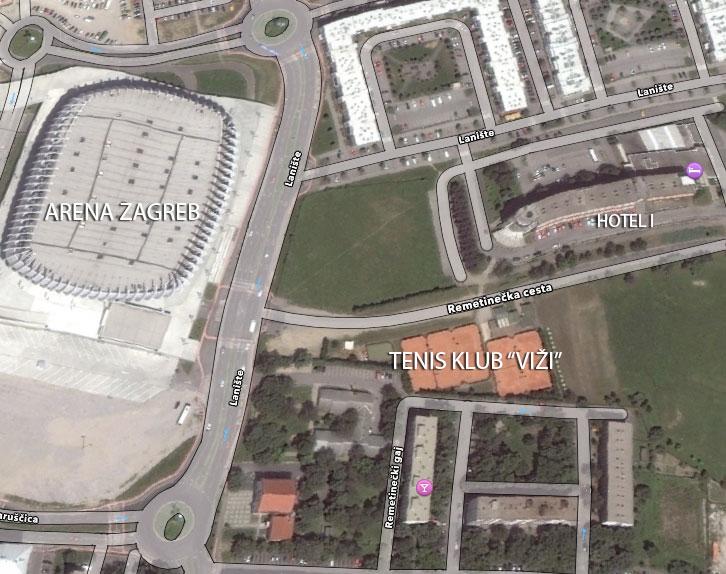 Tenis.klub Vizi Laniste1