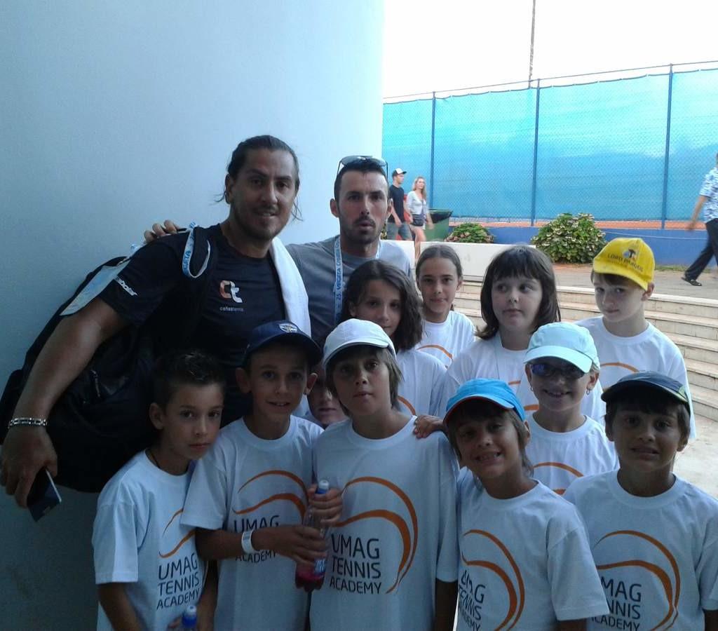 Pro Camp Goran Ivanisevic–01